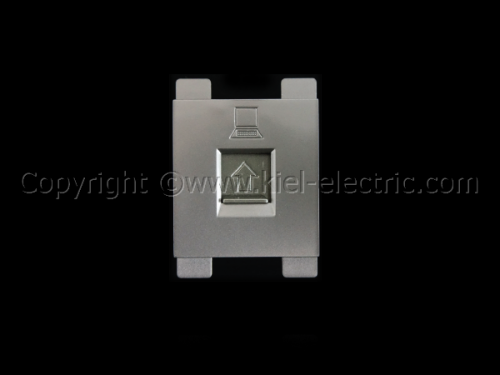 KIEL_KBS-R02_Receptacle_Product_1