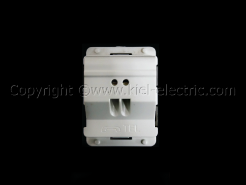 KIEL_KBS-R03_Receptacle_Product_2