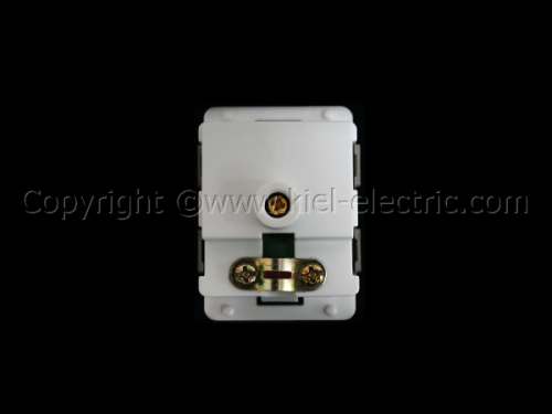 KIEL_KBS-R04_Receptacle_Product_2