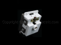 KIEL_KBS-R04_Receptacle_Product_4