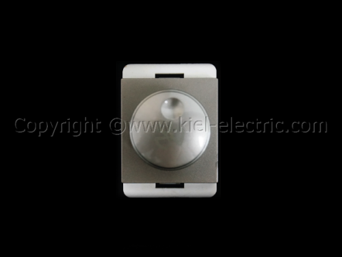 KIEL_KBS-R05_Receptacle_Product_1