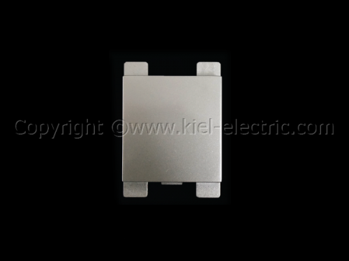 KIEL_KBS-R06_Receptacle_Product_1