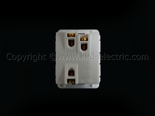 KIEL_KBS-S01_Switch_Product_2