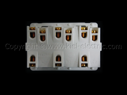 KIEL_KBS-S03_Switch_Product_2