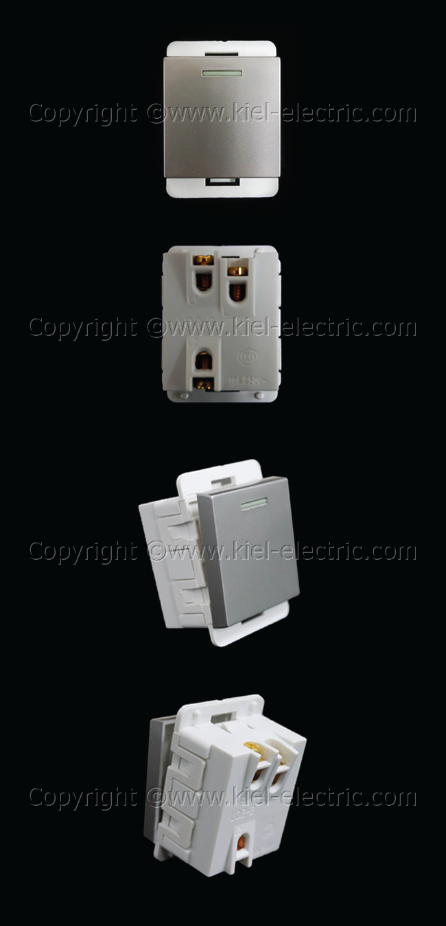 Kiel_Switch and Receptacle_Product-01