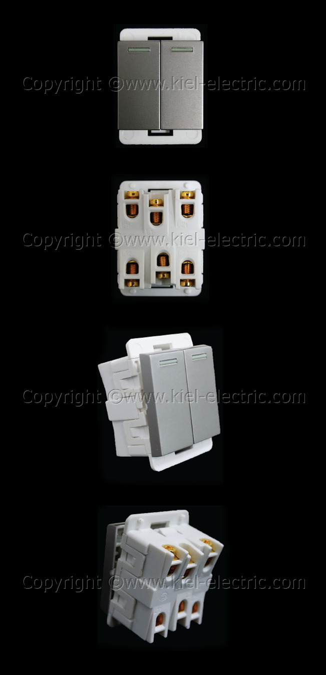 Kiel_Switch and Receptacle_Product-02