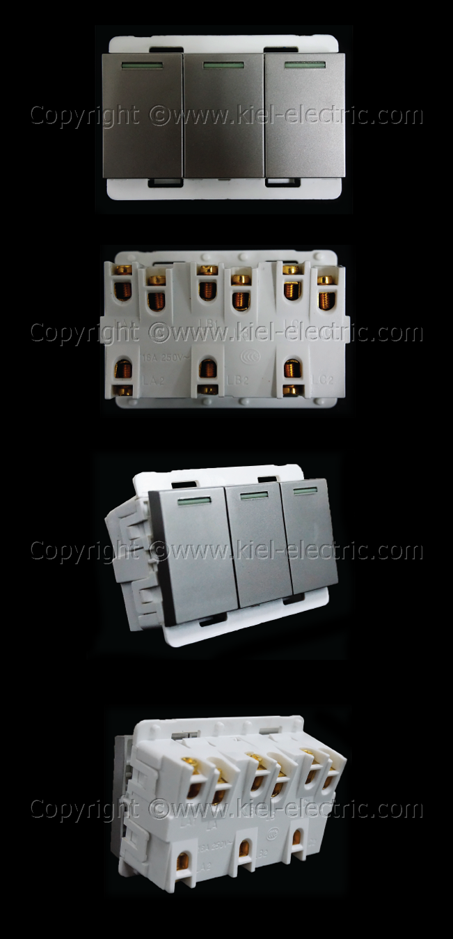 Kiel_Switch and Receptacle_Product-03