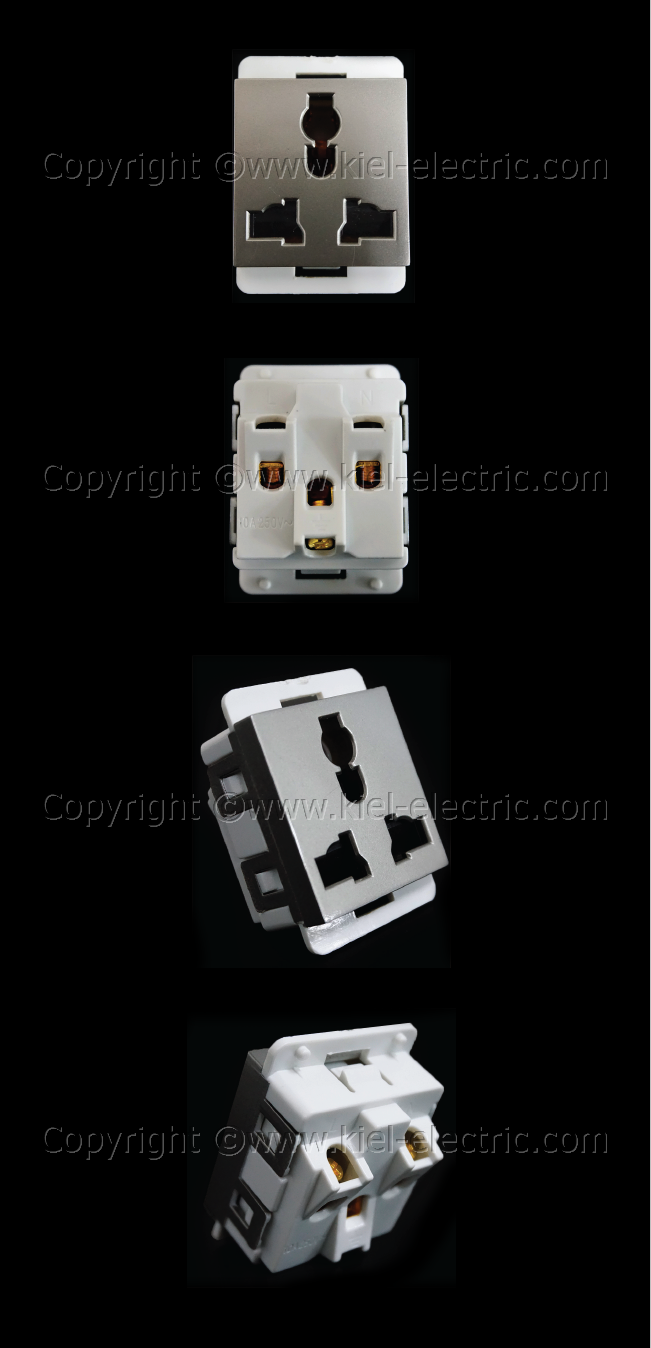 Kiel_Switch and Receptacle_Product-04