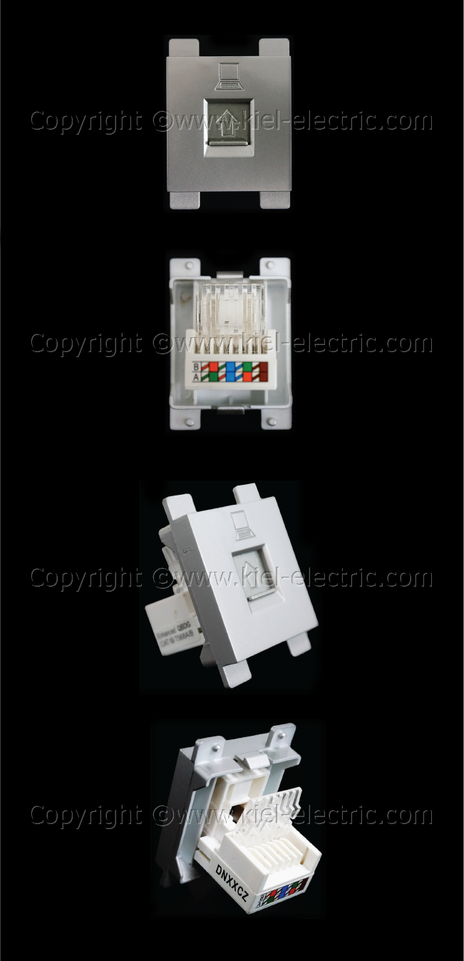 Kiel_Switch and Receptacle_Product-05