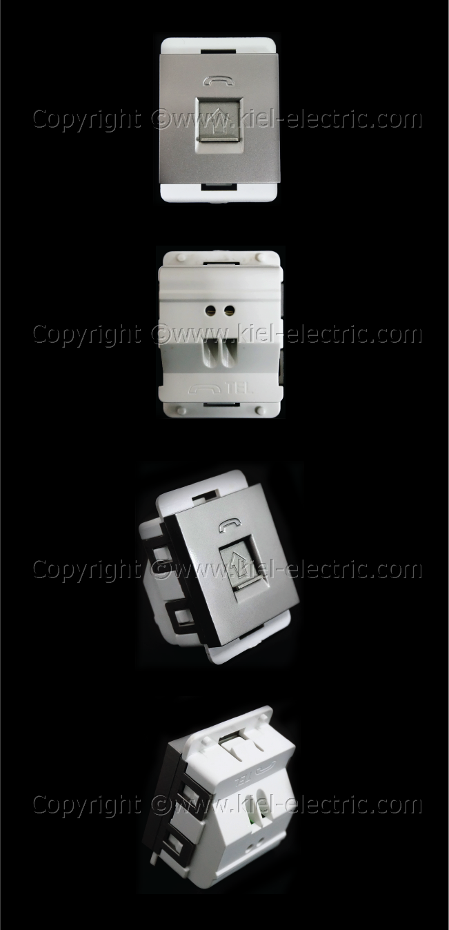 Kiel_Switch and Receptacle_Product-06