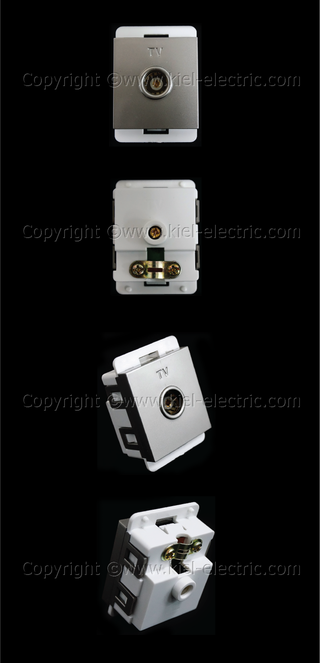 Kiel_Switch and Receptacle_Product-07