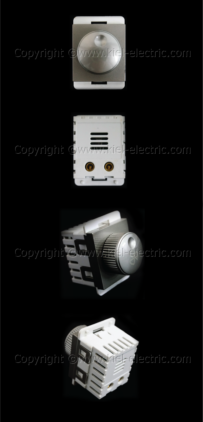 Kiel_Switch and Receptacle_Product-08