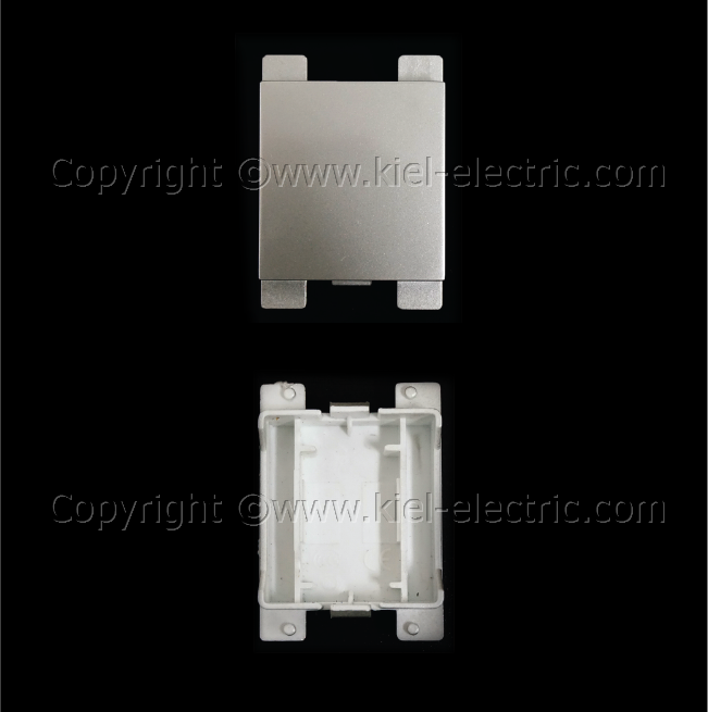 Kiel_Switch and Receptacle_Product-09