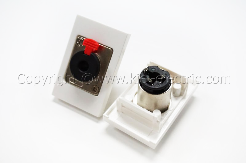 6-35mm_Wall Plate_1