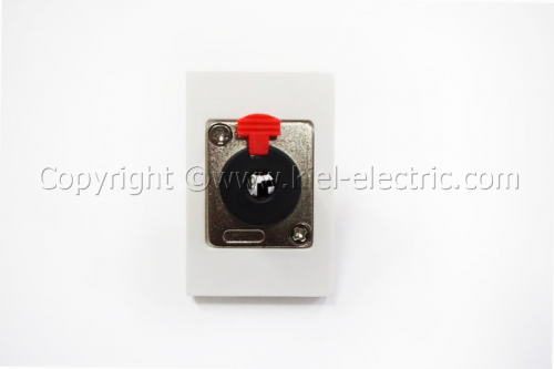 6-35mm_Wall Plate_2