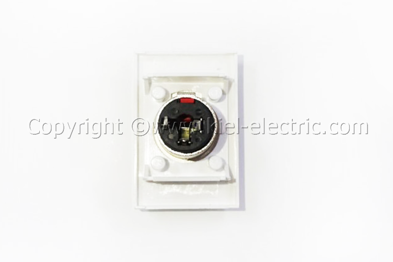 6-35mm_Wall Plate_3