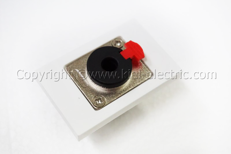 6-35mm_Wall Plate_4