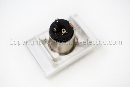 6-35mm_Wall Plate_5