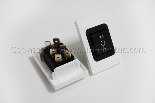Projector_Switch_Wall Plate_2