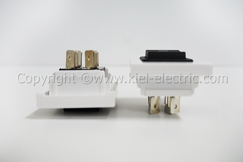 Projector_Switch_Wall Plate_3