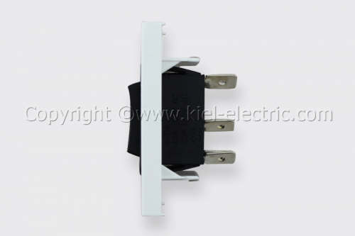 Projector_Switch_Wall Plate_4
