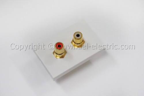 RCA-1_Wall Plate_2