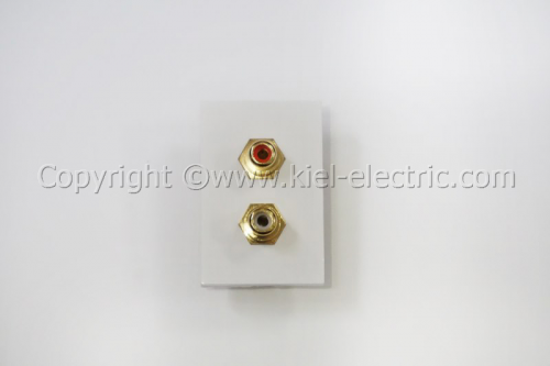 RCA-1_Wall Plate_3