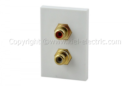 RCA-2_Wall Plate_1