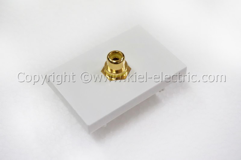 Subwoofer_Wall Plate_1